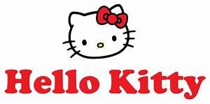 Sanrio Logo | www.imgkid.com - The Image Kid Has It!
