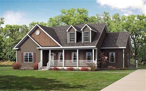 home south nc trenton ii franklin carolina home building 4303