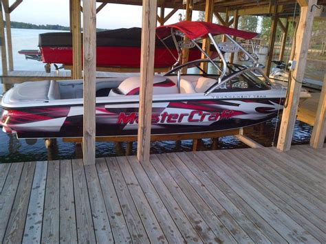 Mastercraft Boats For Sale In Virginia by Mastercraft Boats For Sale In Virginia