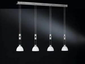 Touch Me Lampe : wofi schienensystem wofi action pendel jo jo lampe 12v on popscreen ~ Eleganceandgraceweddings.com Haus und Dekorationen