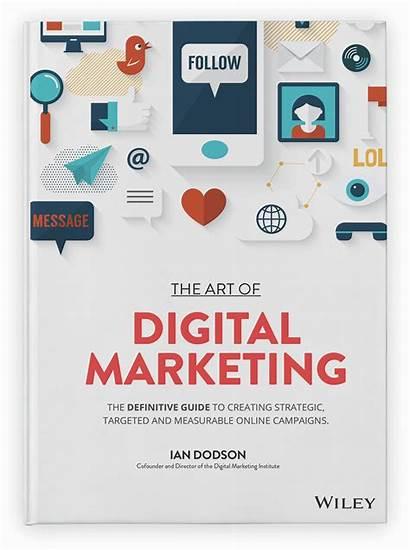 Marketing Pdf Marketer Social Donkeytime Principles Ian