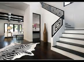 home interior ideas pictures 9 tips for simple home interior design furniture home improvement ideas