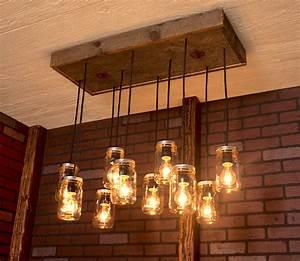 Chandelier marvellous modern rustic chandelier: charming
