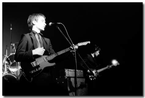 Wilko Johnson Live In France - January 15, 1981