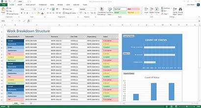 Excel Template Templates Scope Spreadsheet Ms Word