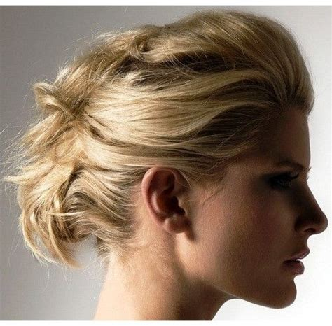 awesome short hairstyles for 2016 trendy hairstyles 2015