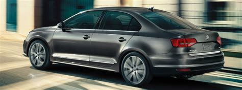 vw jetta named one of the coolest cars of 2017
