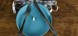 De beste sport om af te vallen gewicht te verliezen