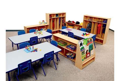 1000 ideas about preschool furniture on 507 | 45a2e03e35e19d87d79f10a105b3eb7d