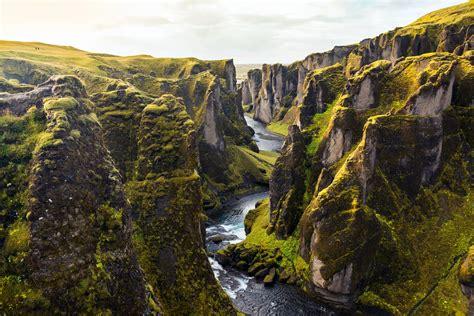 Stunning Nature Photos