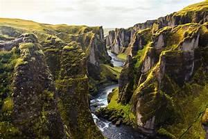 Stunning, Nature, Photos