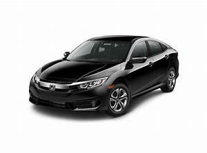2018 Honda Civic Sedan Lx Manual Lease  169