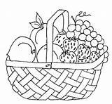Coloring Table Picnic Getcolorings Printable Pack sketch template