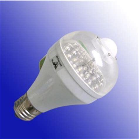 led dusk to dawn sensor light bulbs infrared led bulb sensor light on dusk off dawn