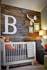 Best 25+ Woodland nursery decor ideas on Pinterest ...