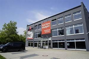 Küchen Mayer Kempten : k chen mayer memmingen pluspartner ~ Pilothousefishingboats.com Haus und Dekorationen