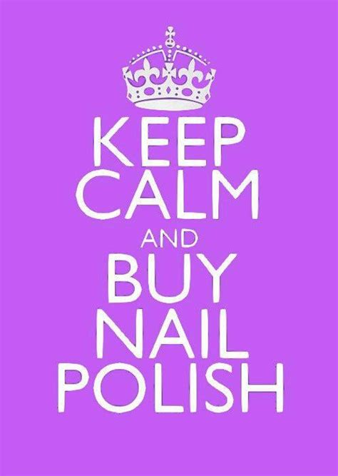 Nail Polish Meme - 1000 images about nail memes on pinterest accent nails we heart it and polish
