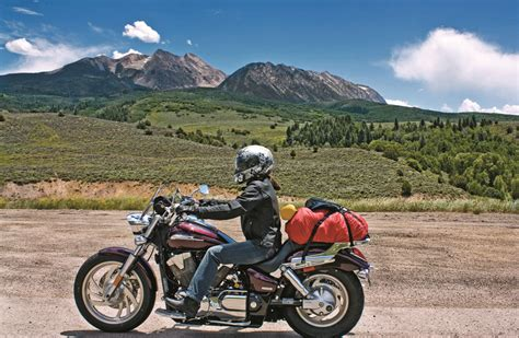 road trip moto 37 more tips for your epic us motorcycle road trip vagabondesss