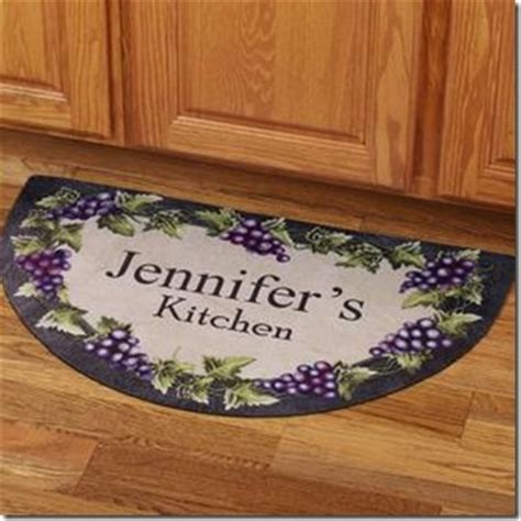 grape design kitchen rugs chic cheap kitchen rugs effortless style 3907