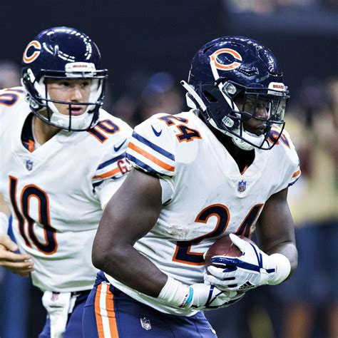 green bay packers  chicago bears odds analysis nfl