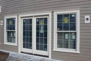 wooden shutters interior home depot exterior windows for sale exterior gallery