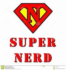 Super U La Bresse : superman logo letter n images ~ Dailycaller-alerts.com Idées de Décoration