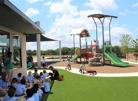carpe diem cedar park time amp part time 975 | Playground 1030x755