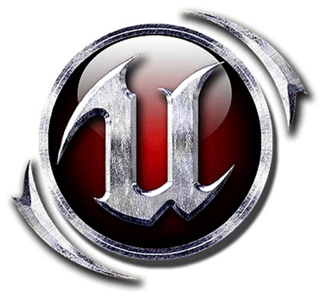ut survival mod  unreal tournament mod db