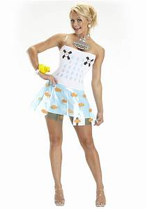 halloween costume ideas for women: Funny Female Halloween ...