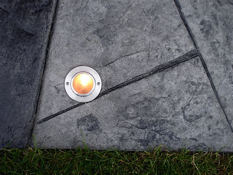 cmdt systems outdoor concrete lights in vancouver lower