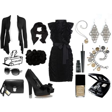 appropriate funeral attire 15 best images about funeral outfits on pinterest funeral outfits gloves and black dress for