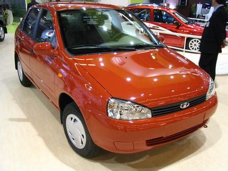 auto leasing ohne schufa privat lada auto pkw finanzierung ohne schufa