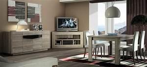 Meuble Moderne Salon : salles moderne meubles 59680 ferriere la grande 3 kms sud est de maubeuge 03 27 64 ~ Teatrodelosmanantiales.com Idées de Décoration
