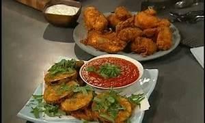 Video: How to Make Perfect Fried Chicken | Martha Stewart
