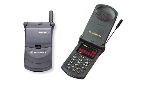 le pour telephone portable quel a 233 t 233 votre premier t 233 l 233 phone portable sondage androidpit