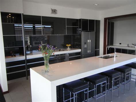 faire sa cuisine en 3d faire sa cuisine en 3d conforama 6 cuisine but cuisine