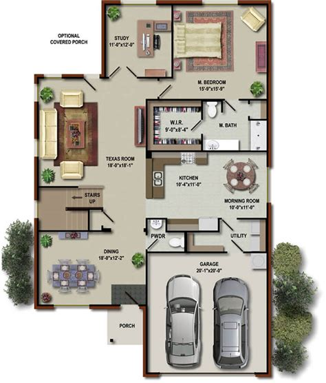 how to design house plans simple ways of how to design a house sn desigz