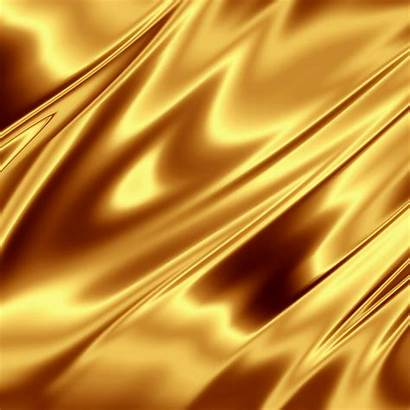 Gold Backgrounds Background Wallpapercave Satin Golden Cave