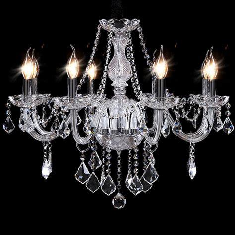 lustre pas cher cristal achetez en gros marocaine lustre pas cher en ligne 224 des grossistes marocaine lustre pas cher