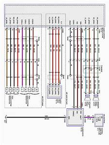 Premium Vx Commodore Stereo Wiring Diagram Pdf Vx Wiring Diagram - Wiring Diagram