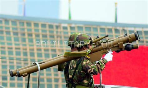 Defense Arab المنتدى العربي للدفاع