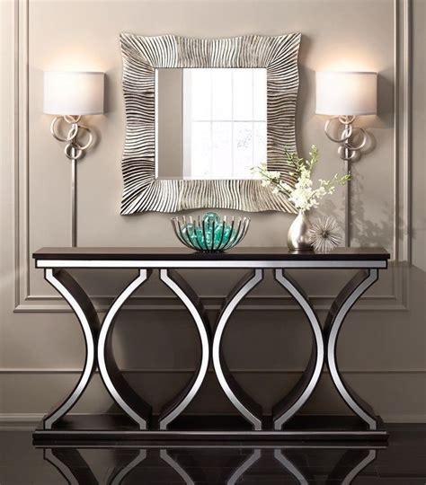 august grove lexington console table console furniture images furniture designs