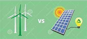 Making The Switch To Renewable Energy  U2014 Wind Turbines Vs