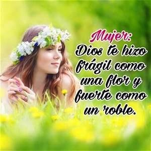 Image Gallery Mujeres Cristianas
