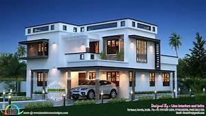 Beautiful, 1600, Sq-ft, Home
