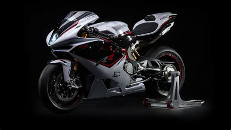 Mv Agusta F3 4k Wallpapers by 2016 Mv Agusta F4 Rr Wallpapers Hd Wallpapers Id 18577