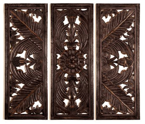 wood wall decor wooden wall wood wall hangings