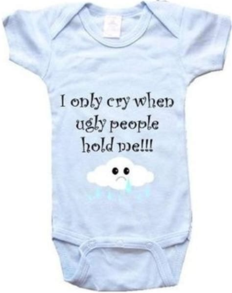 Quotes Fro Baby Shirt Baby. QuotesGram