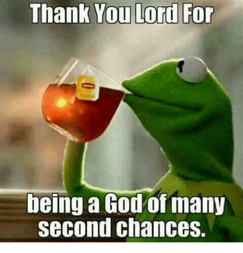 Thank God Meme - 25 best memes about thank you lord thank you lord memes