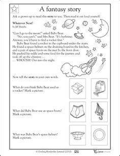 worksheets activitiesreading practice winnie  pooh gs